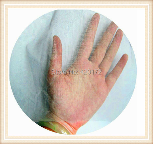 С серебряным покрытием нейлон emf анти радиация москитная сетка ткань/экранирующая ткань ЭДС