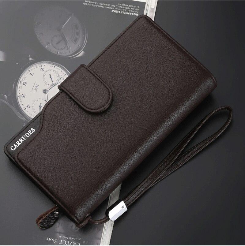 man wallet (3)