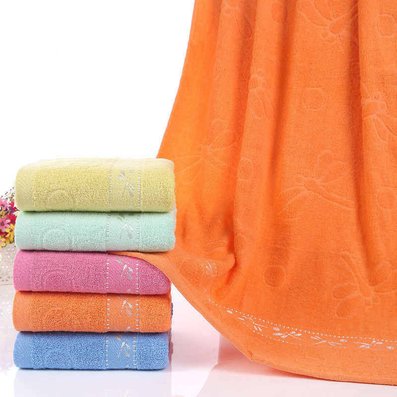 Small Towel: Popular Small Hand Towels-Buy Cheap Small Hand Towels Lots