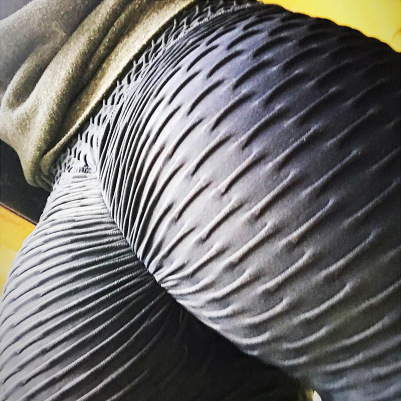 Calça leggings esportiva feminina, bandagem v, fitness,