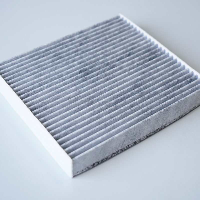 Us 1327 Cabin Air Filter For 2009 Porsche Panamera Oem97057362300 Ft201c In Cabin Filter From Automobiles Motorcycles On Aliexpress