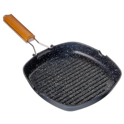 FRYING PAN GRILL non stick coating Thermos knife silicone mold mug plate diamond embroidery pots sale