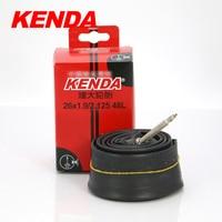 Kenda High Quality Bike Inner Tube 24 1 3 8 24 1 9 2 125 26