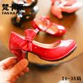 shoes for girls baby shoes pu girls shoes