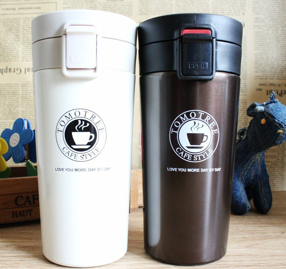 Filter Coffee Travel Mug The Table