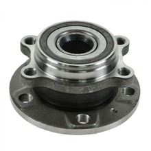 Auto Parts Hot sale car-styling 513253 Wheel Bearings and Hub Assembly for Audi