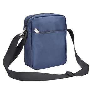 b57ee191d7fd DecisionTree Messenger Men Shoulder Crossbody Small Bags