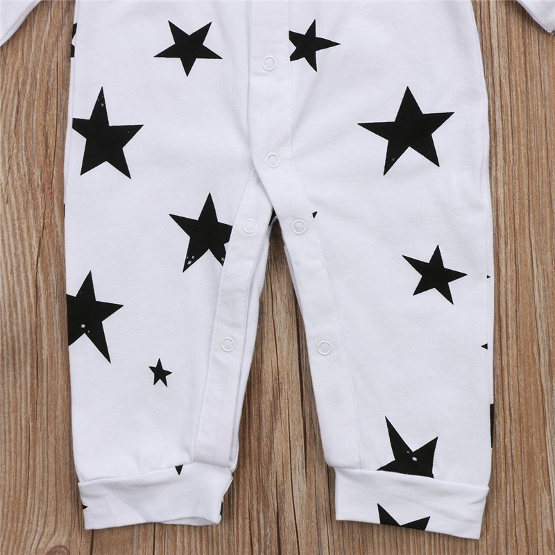Baby Boy Clothes Girl Jumpsuits Spring Newborn Baby Clothes Cartoon Warm Romper Stars Costume Baby Rompers Baby Boy Clothes Girl Jumpsuits Spring Newborn Baby Clothes Cartoon Warm Romper Stars Costume Baby Rompers Infant Boy Clothes