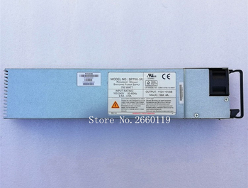 Server power supply for SP700-1R 700W fully tested