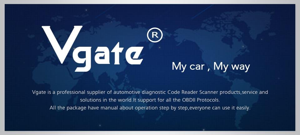 HTB1GnpEWjTpK1RjSZKPq6y3UpXab Vgate iCar Pro ELM 327 Bluetooth/WIFI OBD2 Scanner car diagnostics elm327 2.1 obd 2 obd2 Diagnostic Tool scan tool pro odb2 Hot