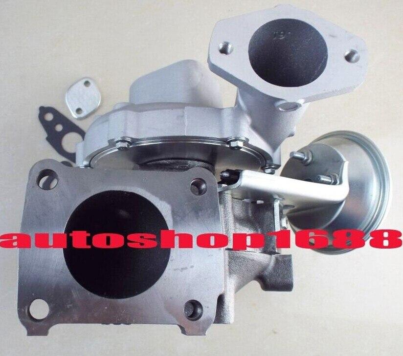 1hd-fte turbo купить на алиэкспресс