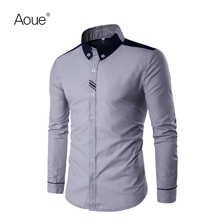 Online Get Cheap Dress Shirt Men -Aliexpress.com | Alibaba Group