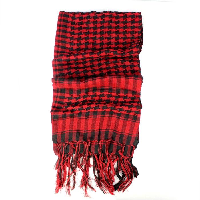 2017 Women Mens Autumn Winter Warm Kerchief Scarf Unisex Plaid Tassels Wrap Shawl Arab Shemagh Keffiyeh Palestine Scarf Bufanda