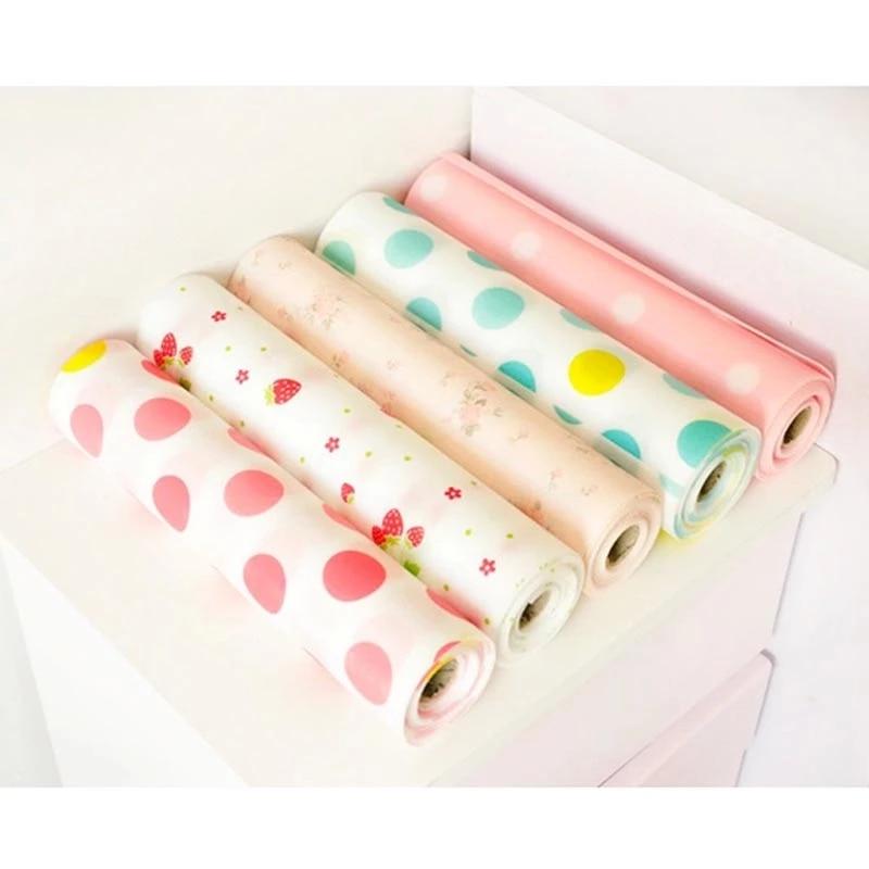 papier plastique pour tapis de garde robe tiroir de cuisine etanche nettoyage de la cuisine decoration de la maison tapis de bureau de table