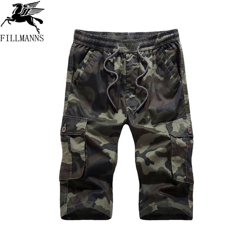 Online Get Cheap Long Shorts Mens -Aliexpress.com   Alibaba Group