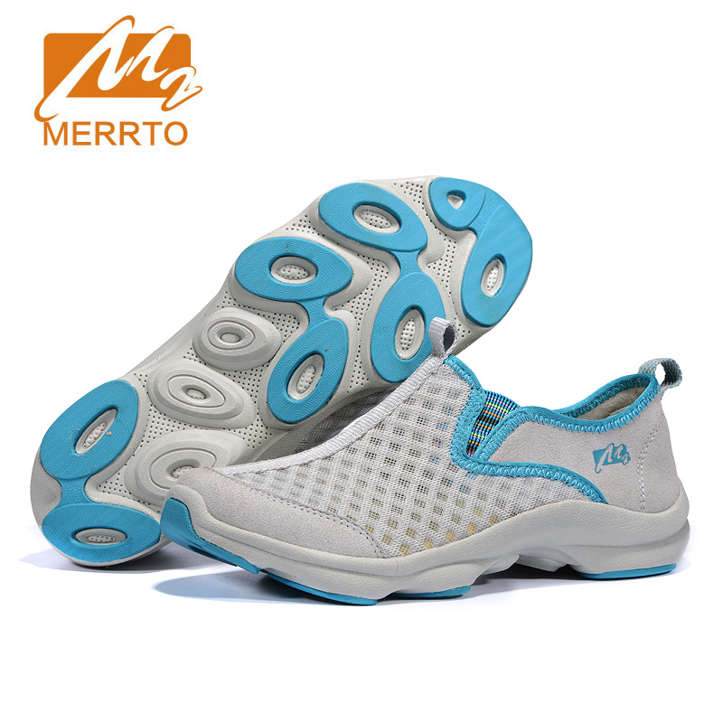 MRRTO Women Aqua Shoes Beach Sandals Quis