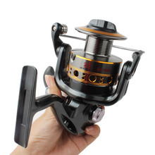 Surf Big Reel Spool