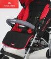 Carrinho De Bebê Maclaren carrinho de bebê braço braço de cadeira de rodas Acessórios para carros Bar carrinhos Acessórios de Acoplamento da embreagem para as mãos