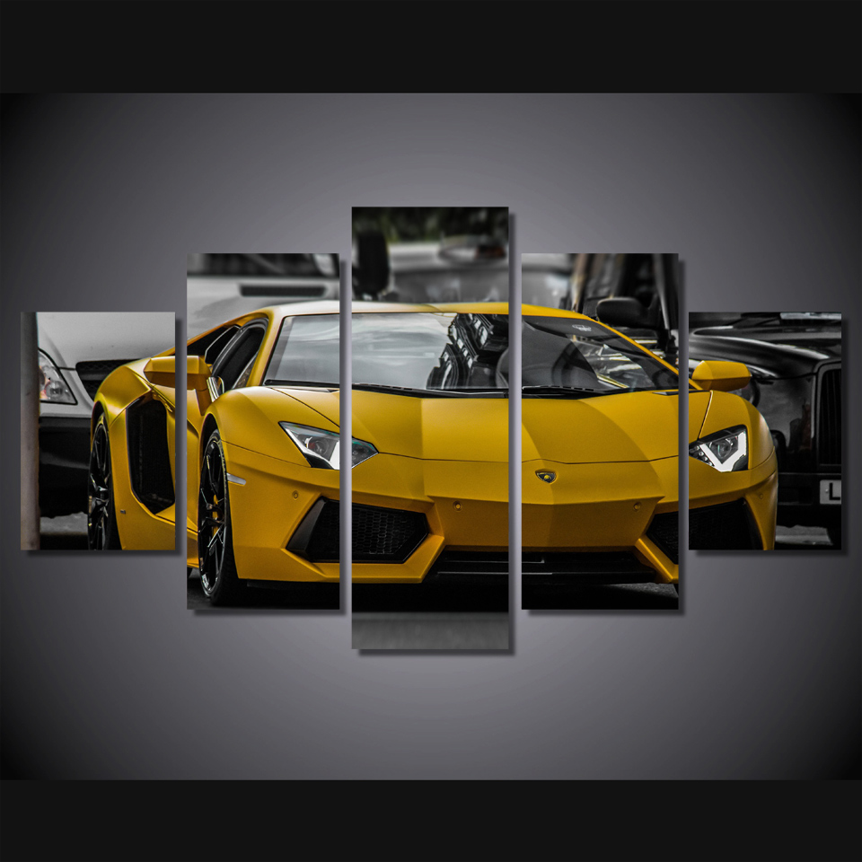 Popular Pictures Sports Cars-Buy Cheap Pictures Sports