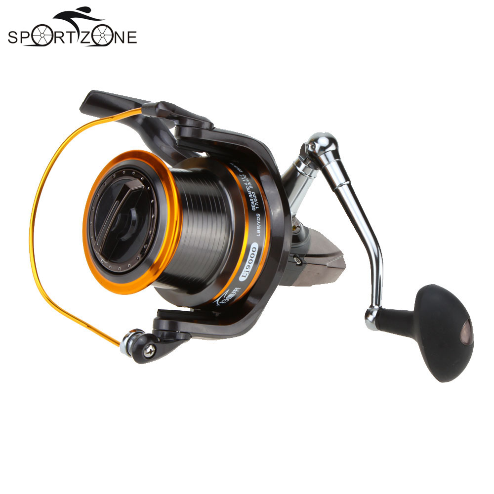 13 ball bearings fishing reels left right interchangeable for 13 fishing spinning reels