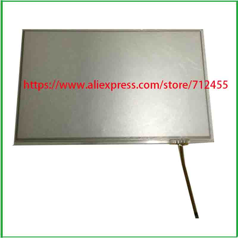 Original for 7'' LMS700KF23 LMS700KF23-002 LMS700KF23-005 LMS700KF21 LMS700KF23_PCB_REV0.1 Touch panel digitizer