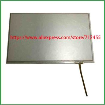 Original for 7'' LMS700KF23 LMS700KF23-002 LMS700KF23-005 LMS700KF21 LMS700KF23_PCB_REV0.1 Touch panel digitizer - discount item  5% OFF Tablet Accessories