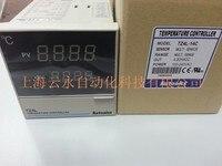 Neue original authentischen TZ4L-14C Autonics thermostat temperaturregler