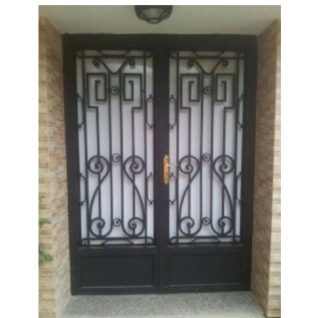 imported doors villa doors aluminum glass doors