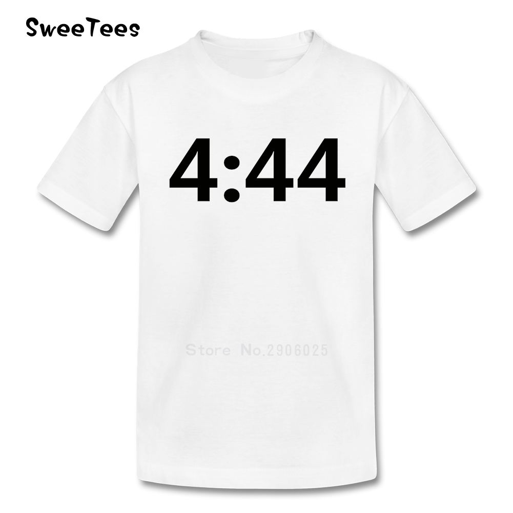 Jay z black t shirt white cross - Jayz T Shirt Baby Pure Cotton Jay Z Short Sleeve Jay Z Rapper 4