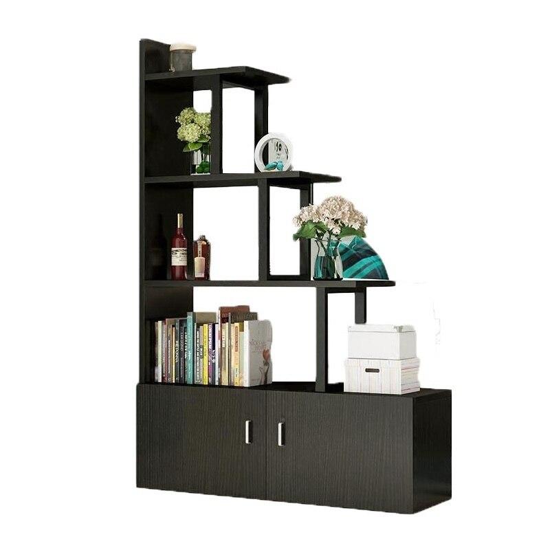 Mobilya Salon Meble Storage Shelves