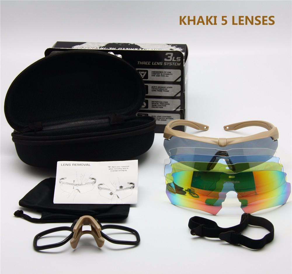 KH-5L