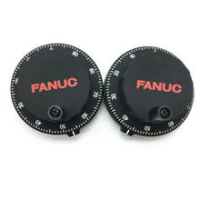 Fanuc a860 0203 t001 electronc ручной генератор импульсов