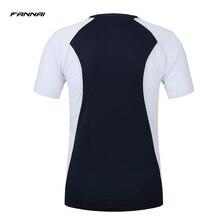 2019 New Arrive Men Short Sleeve Running Shirt Sport T-shirt Outdoor Jogging Tops Gym Training Dry Fit Uniform Sportswear