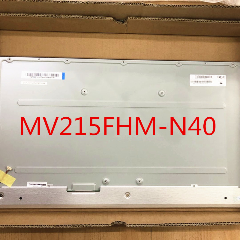 LM215WF9-SSA1 LM215WF9 SSA1 MV215FHM-N40 MV215FHM N40 new lcd screen grade A screen used for AIO 520-22AST 510-22ISHLM215WF9-SSA1 LM215WF9 SSA1 MV215FHM-N40 MV215FHM N40 new lcd screen grade A screen used for AIO 520-22AST 510-22ISH