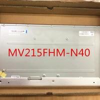 LM215WF9 SSA1 lm215wf9 ssa1 MV215FHM N40 mv215fhm n40 nova tela lcd categoria a tela usada para aio 520 22ast 510 22ish Controles remotos     -