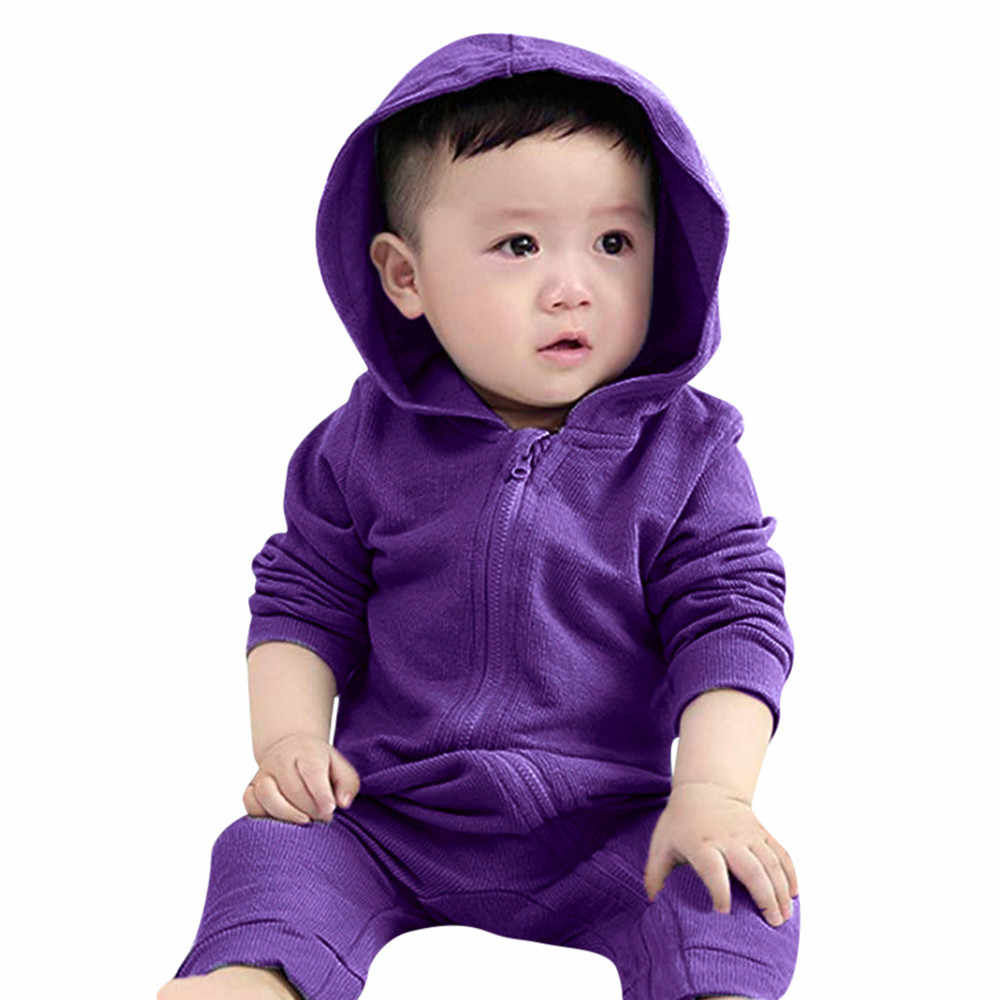 5b566b0fbabb Detail Feedback Questions about Infant Toddler Baby Girls Boys ...