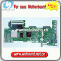 100% Working Laptop Motherboard for asus K72DR Series Mainboard,System Board