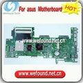 100% de trabalho placa-mãe do portátil para asus K72DR Series mainboard, Placa de sistema