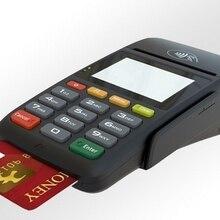 Электронный потребительский pos с комплексным SDK и принтером mall NFC портативный Android Мобильный EFT оплата pos терминал