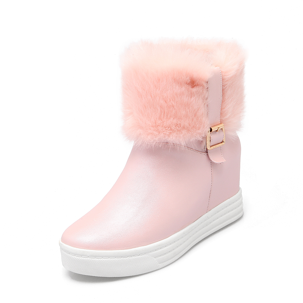 Compare Prices on Womens Snow Boots Size 11- Online Shopping/Buy ...