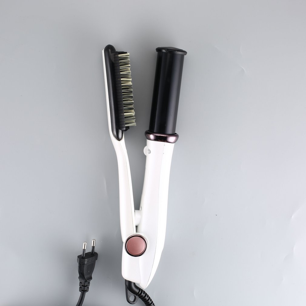2018 New Hair Curler 110-240v dropshipping dropshipping