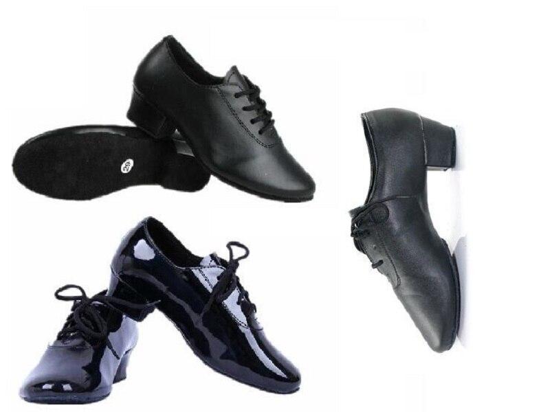 Hot Sale Free Shipping Cheap Black font b Salsa b font Tango Ballroom Dance font b