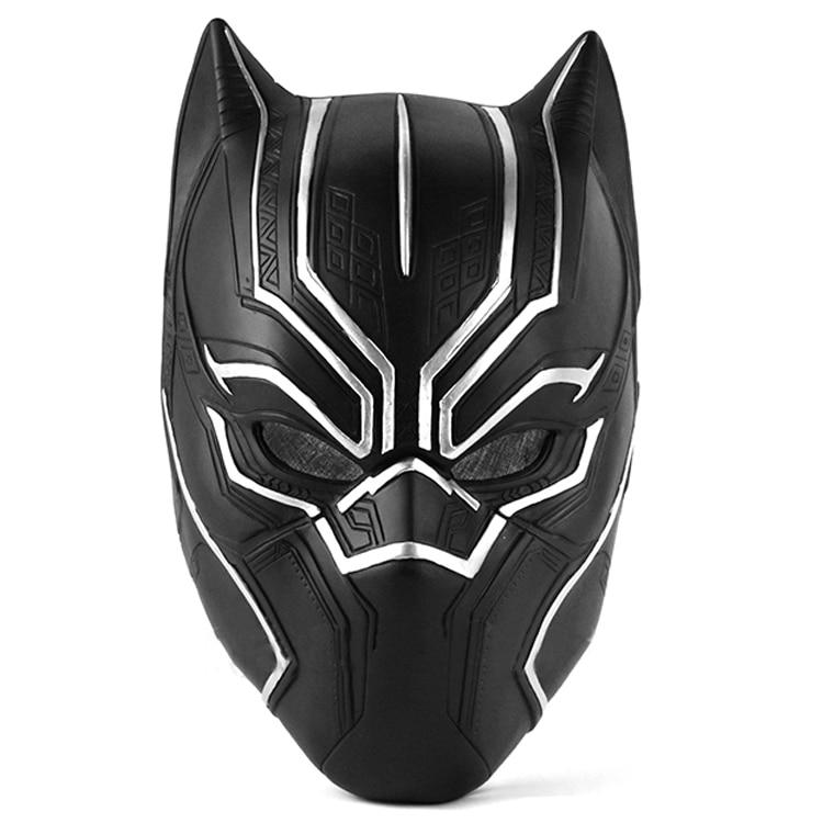 Captain america helmet template printable maxwellsz