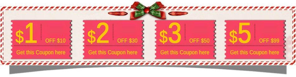 coupon-181128