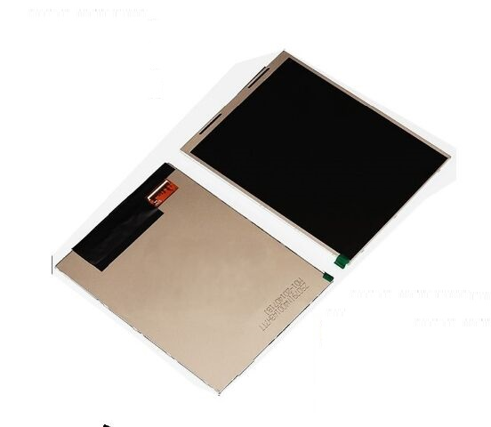 High Quality 7.9 inch For Storex eZee'Tab 785D11-M LCD Display Screen Repairment Parts Tablet Pc+Tracking Number wi fi роутер tp link td w8961n