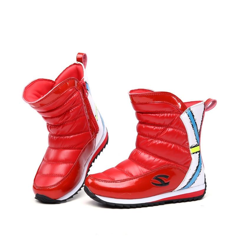 Online Get Cheap Boots Kids Shoes -Aliexpress.com | Alibaba Group