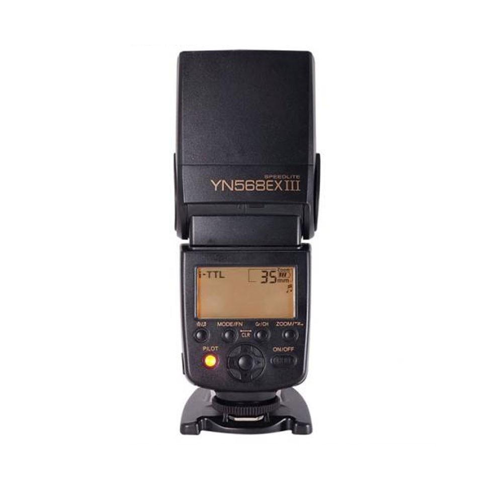 productimage-picture-yongnuo-yn568ex-iii-yn568ex-iii-n-ttl-high-speed-sync-wireless-flash-for-nikon-dslr-99516