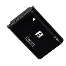 Pacote de baterias de lítio NP-BX1 NPBX1 BX1 NP Bateria Da Câmera Digital Para SONY DSC HX400 RX100iii M3 M2 RX1R RX1 RX100 HX300 WX300