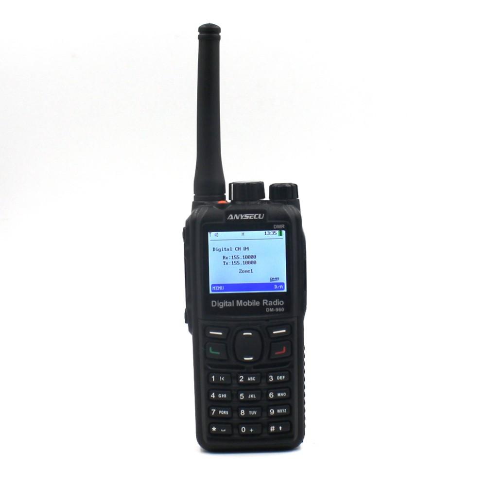 DM-960-V (7)