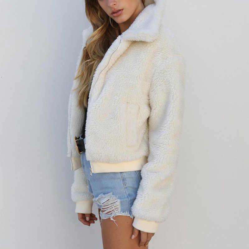 Casaco feminino tricô manga comprida, casaco feminino sobretudo